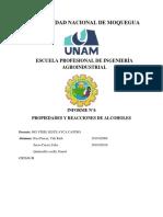 informe 6 organica .docx