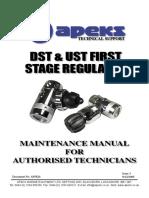 apeks_maintanance_manual_dst_ust_first_stage_regulator.pdf