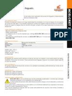 ACELCRET 202.pdf