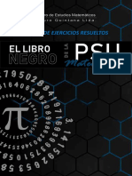 1d961ebb-b7f3-4d08-97b3-b5385839ce23.pdf