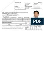 orca_share_media1571829876107.pdf