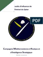 267697952-Outils-Influence-Qatar.pdf