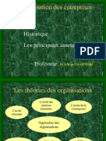 lestheoriesdesorganisations-2-120111131937-phpapp01 (1).ppt