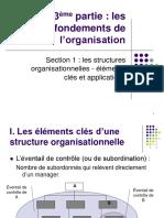 Structures des entreprises.pdf