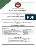 Lab report ex.1 skl.docx