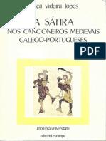 A_Satira_nos_Cancioneiros_Medievais_Gale.pdf