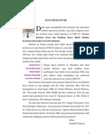 Sesi 14 Pedoman fkm.pdf