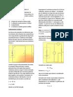 Preinforme IV (f2)