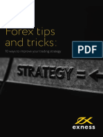 10 Ways to Improve Trading Strategy En