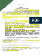 Resumen NUEVO de Neuro U.1 a 4. Docx