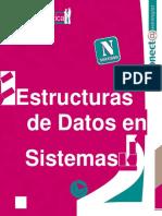 Revista Digital Estructura.docx