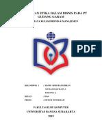 PELANGGARAN_ETIKA_DALAM_BISNIS_PADA_PT_G.docx
