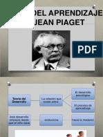 teoriasdelaprendizajedejeanpiaget-140705214023-phpapp01