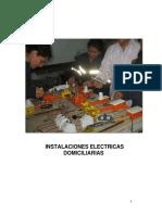 Manual Instalaciones Electricas Domiciliarias