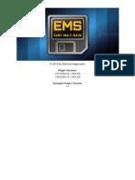 Easy Multi Save Documentation