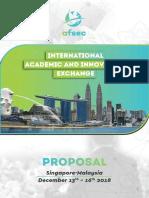 Proposal IAIE Singapore Malaysia  2018.pdf