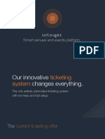PDF Finale Ticketing