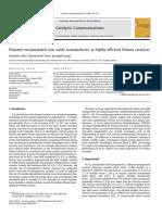 sdarticle_21.pdf