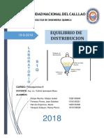 laboratorio-3-equilibrio-de-distribucion-converted-2 (1).pdf