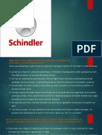SchindlerCaseStudy.pptx