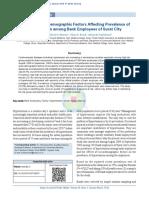 Study_of_socio-demographic_factors_affecting_preva.pdf