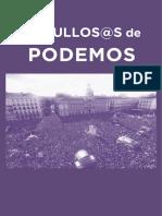 OrgulloPodemosPrincipios(20191005remaquet)