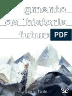 Fragmento de historia futura.pdf