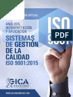 Brochure SGC9001