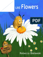 Bees-Like-Flowers-FKB-Kids-Stories.pdf