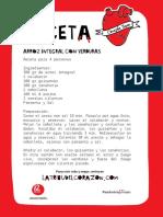 pl22.pdf