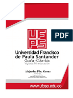 Unidad 3. Formulación de Un Proyecto de Inversion