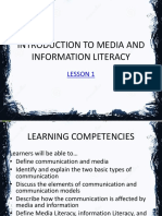 Lesson-1-INTRODUCTION-TO-MEDIA-AND-INFORMATION-LITERACY (2).pptx