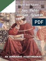 Dialnet-SanPabloEnSanAgustin-652297.pdf