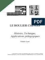 Boulier_chinois.pdf