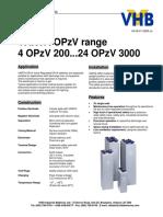 opzv_solar.pdf