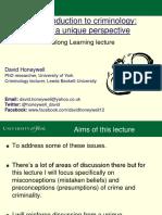 Public Lecture York 2015.pdf