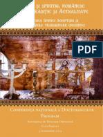Programul conferinței Final .pdf