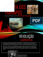 Guerra dos Farrapos.pptx
