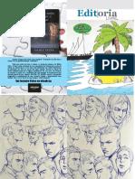 Editoria Livre Terceira Edição Formato Livreto