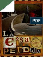 4. La cosa perdida- Shaun Tan.pdf
