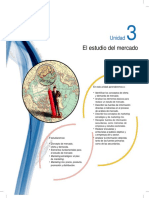Estudio Del Mercado Sem2 (1)