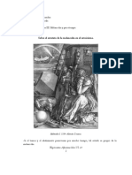 Sobre_el_estatuto_de_la_melancolia_en_el.pdf