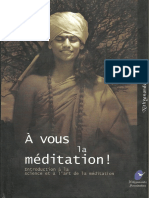 meditation_is_for_you_french.pdf