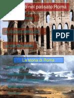 La storia di Roma dal 140 al 44.ppt