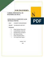 Economía_y_valorización_minera _estrategias de Michael Porter. (2)