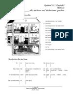 K08.pdf