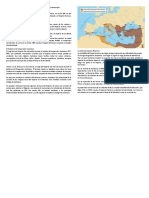 2° TEMA El Imperio Bizantino.docx