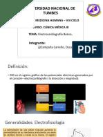 1.-EKG_CLINICA-MEDICA-III_-CAMPAÑA-CARREÑO-OSCAR.pptx