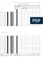 Cge-hse-fo-156 Seguimiento y Control Parametros de Agua Omi