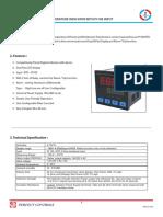 iDISP369 -D-003